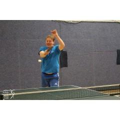 Turnaj neregistrovaných ve stolním tenise 2020 - obrázek 68