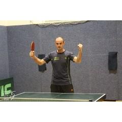 Turnaj neregistrovaných ve stolním tenise 2020 - obrázek 73