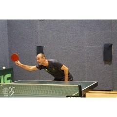 Turnaj neregistrovaných ve stolním tenise 2020 - obrázek 75