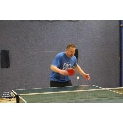 Turnaj neregistrovaných ve stolním tenise 2020 - obrázek 77