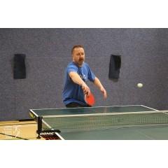 Turnaj neregistrovaných ve stolním tenise 2020 - obrázek 79