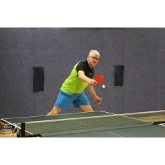 Turnaj neregistrovaných ve stolním tenise 2020 - obrázek 81