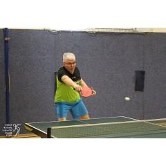 Turnaj neregistrovaných ve stolním tenise 2020 - obrázek 82