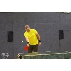 Turnaj neregistrovaných ve stolním tenise 2020 - obrázek 84