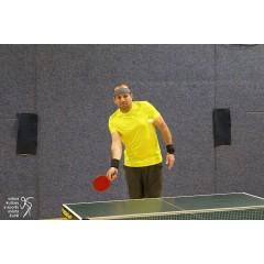 Turnaj neregistrovaných ve stolním tenise 2020 - obrázek 87