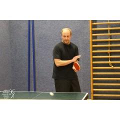 Turnaj neregistrovaných ve stolním tenise 2020 - obrázek 92