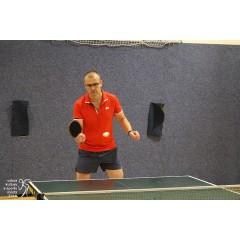Turnaj neregistrovaných ve stolním tenise 2020 - obrázek 98
