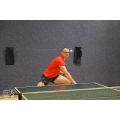 Turnaj neregistrovaných ve stolním tenise 2020 - obrázek 11