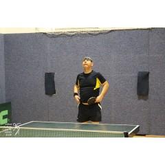 Turnaj neregistrovaných ve stolním tenise 2020 - obrázek 100