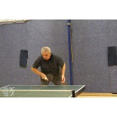 Turnaj neregistrovaných ve stolním tenise 2020 - obrázek 101