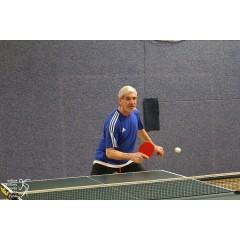 Turnaj neregistrovaných ve stolním tenise 2020 - obrázek 104
