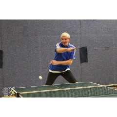 Turnaj neregistrovaných ve stolním tenise 2020 - obrázek 105