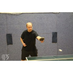 Turnaj neregistrovaných ve stolním tenise 2020 - obrázek 106