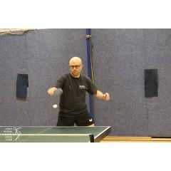Turnaj neregistrovaných ve stolním tenise 2020 - obrázek 109