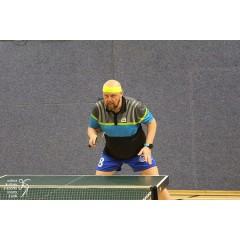 Turnaj neregistrovaných ve stolním tenise 2020 - obrázek 113