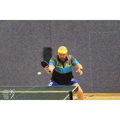 Turnaj neregistrovaných ve stolním tenise 2020 - obrázek 114