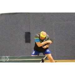 Turnaj neregistrovaných ve stolním tenise 2020 - obrázek 115