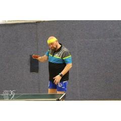 Turnaj neregistrovaných ve stolním tenise 2020 - obrázek 116