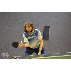 Turnaj neregistrovaných ve stolním tenise 2020 - obrázek 117