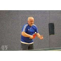 Turnaj neregistrovaných ve stolním tenise 2020 - obrázek 2