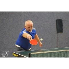 Turnaj neregistrovaných ve stolním tenise 2020 - obrázek 123