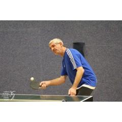 Turnaj neregistrovaných ve stolním tenise 2020 - obrázek 124
