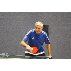 Turnaj neregistrovaných ve stolním tenise 2020 - obrázek 126