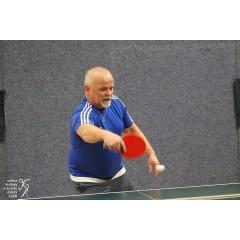Turnaj neregistrovaných ve stolním tenise 2020 - obrázek 127