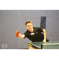 Turnaj neregistrovaných ve stolním tenise 2020 - obrázek 131
