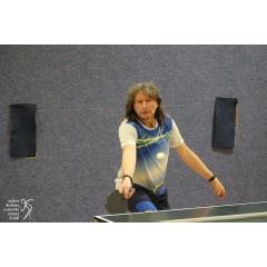 Turnaj neregistrovaných ve stolním tenise 2020 - obrázek 132