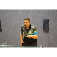 Turnaj neregistrovaných ve stolním tenise 2020 - obrázek 135