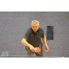 Turnaj neregistrovaných ve stolním tenise 2020 - obrázek 138