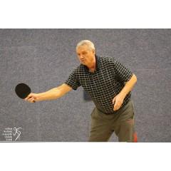 Turnaj neregistrovaných ve stolním tenise 2020 - obrázek 139