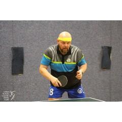Turnaj neregistrovaných ve stolním tenise 2020 - obrázek 140