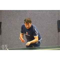 Turnaj neregistrovaných ve stolním tenise 2020 - obrázek 141