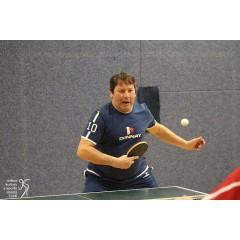 Turnaj neregistrovaných ve stolním tenise 2020 - obrázek 142