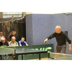 Turnaj neregistrovaných ve stolním tenise 2020 - obrázek 145