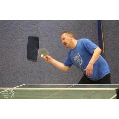 Turnaj neregistrovaných ve stolním tenise 2020 - obrázek 146