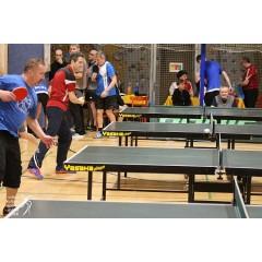 Turnaj neregistrovaných ve stolním tenise 2020 - obrázek 147