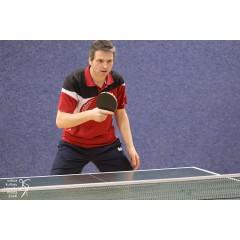 Turnaj neregistrovaných ve stolním tenise 2020 - obrázek 148