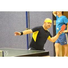 Turnaj neregistrovaných ve stolním tenise 2020 - obrázek 152