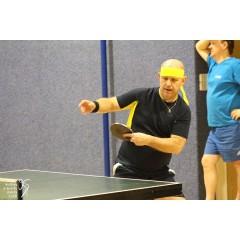 Turnaj neregistrovaných ve stolním tenise 2020 - obrázek 153