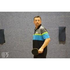 Turnaj neregistrovaných ve stolním tenise 2020 - obrázek 154