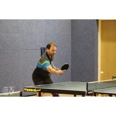 Turnaj neregistrovaných ve stolním tenise 2020 - obrázek 157