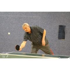 Turnaj neregistrovaných ve stolním tenise 2020 - obrázek 160