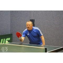 Turnaj neregistrovaných ve stolním tenise 2020 - obrázek 161