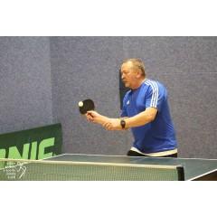 Turnaj neregistrovaných ve stolním tenise 2020 - obrázek 162