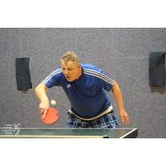 Turnaj neregistrovaných ve stolním tenise 2020 - obrázek 164