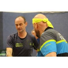 Turnaj neregistrovaných ve stolním tenise 2020 - obrázek 167