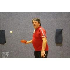 Turnaj neregistrovaných ve stolním tenise 2020 - obrázek 168